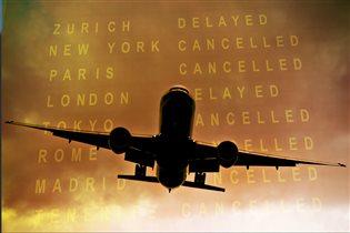 Из-за чего волнуются путешественники больше всего