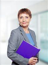 Работа после 50 лет: бесплатный спецкурс 'Как создать свой бизнес' для старшего возраста