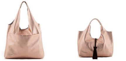 Пристрой сумки Cro-ia