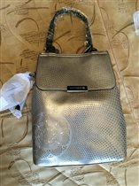 Kimmidoll рюкзак