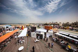 Что и где попробовать в Дубае: 8 кулинарных достопримечательностей