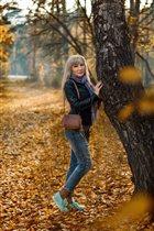 Даже маленькая сумочка вмещает большие секреты))))