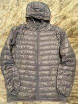 Куртка легкая пух Outventure р.50-52