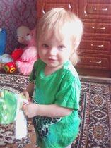 Лучшие игрушки все что не игрушки)))))