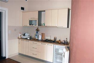 Черногория - апартаменты
