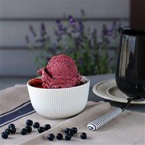Сезон ягод и мороженого