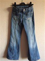 gloria jeans, 250р.