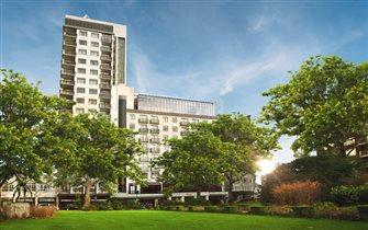 Детский консьерж в лондонских отелях Jumeirah Carlton Tower и Jumeirah Lowndes Hotel