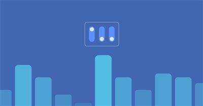 Facebook и Instagram посчитают время 'зависания' в соцсетях