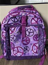 Рюкзак Childrensplace 42*30*18 1000 руб