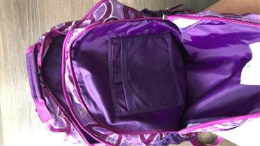 Рюкзак Childrensplace 42*30*18 100 руб