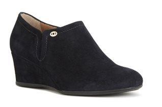 Осенние туфли Донна се--ре--на 40 размер 2500