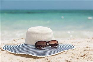 Как одежда влияет на впечатления от отпуска