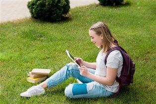 Грант по математике для старшеклассниц от online-школа MindSet