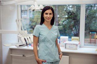 Кариес у детей: молочные зубы - лечить или нет?