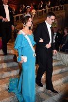 Принцесса София Швеция