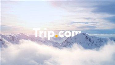 Один из крупнейших турсайтов мира Trip.com выходит на российский рынок