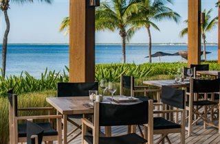 Отдых в Канкуне: отель NIZUC Resort & Spa