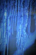 музыка льда