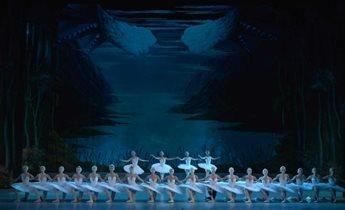 Сказочное 8 марта в Театре Наталии Сац