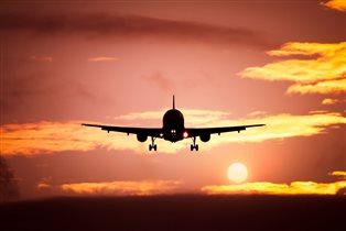 Как давно вы делали что-то впервые? Конкурс от S7 Airlines