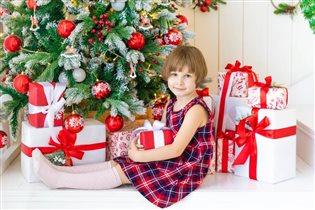 Алина,4 года