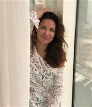 Екатерина Климова: фото без макияжа и со спины - 'Яркая киса!'