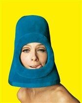 Выставка Жана-Даниэля Лорье 'Французские каникулы'