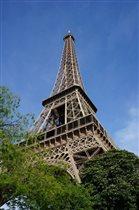 Самая знаменитая башня