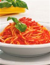 Рецепты с томатами на 8 марта
