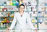 Хорошие врачи и лекарства