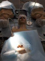 Большая медицинская программа от «Умной Москвы', отзыв с фото