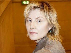 52-летняя Рената Литвинова: фото без макияжа. 'Уставшая женщина с завода'
