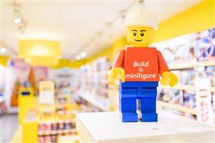 Наборы LEGO – какие самые популярные, а какие - самые дорогие