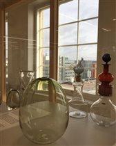 Дизайн-центр Iittala & Arabia в Хельсинки