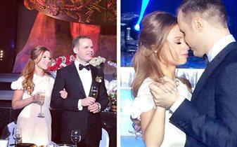 Юлия Савичева рассказала, почему долго не выходила замуж за любимого