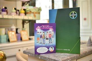 'Пульс Жизни: Дети' - Жора Бутербродов и здоровый подход с детства
