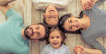 6 и 7 июля в парке «ЭТНОМИР» пройдёт фестиваль семейных традиций «Совет да любовь»