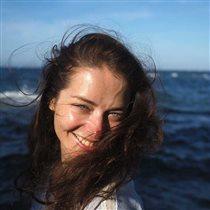 Марина Александрова без макияжа - и редкое фото с двумя детьми