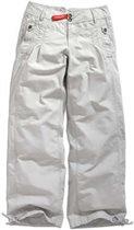 светлые брюки на лето 38 размер рост 34-450руб.