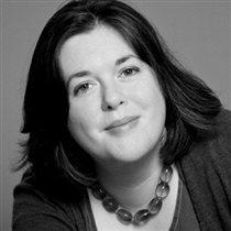 Холли Вебб: книги известной детской писательницы и встреча с читателями
