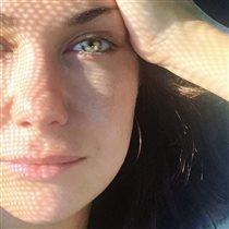 Екатерина Климова: фото без макияжа - 'Почему ей не везет в личной жизни?'