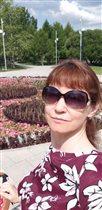 Яркое цветочное лето