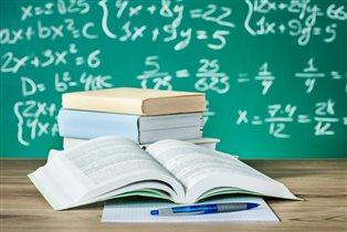 Кружки по математике для средней и старшей школы – список лучших от 16-летнего математика