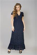 Платье Indiano р. L