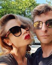 Ляйсан Утяшева отрезала волосы: 'Зачем было высветляться? Теперь не отрастить длину!'
