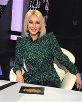 Лера Кудрявцева после операции без имплантов