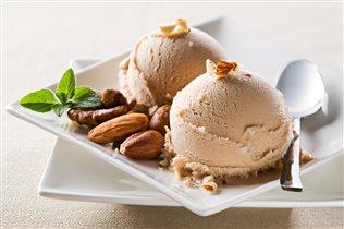 Итальянское мороженое: лучшие 'джелатерии'-2020