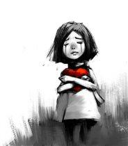 Ольга Нечаева: 'По обидам детей можно сказать, насколько нормальное у них детство'