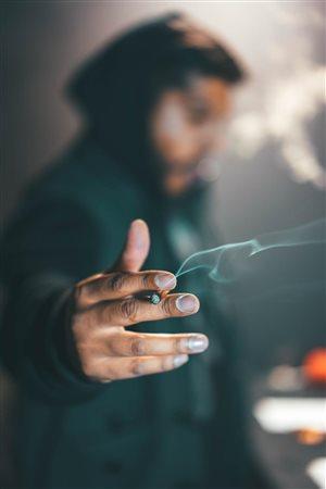 Что такое третичный табачный дым - и чем он опасен